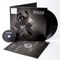 Leprous - The Congregation (Vinyl)