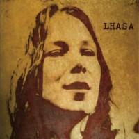 Lhasa – Lhasa (CD)