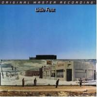 Little Feat - Little Feat (Vinyl)