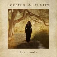 Loreena McKennitt - Lost Souls (Vinyl)