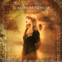 Loreena McKennitt - The Book Of Secrets - 20th Anniversary Collector's Set (Vinyl)