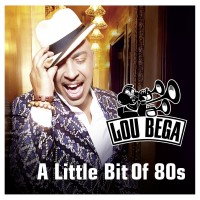Lou Bega - A Little Bit Of 80s (CD)