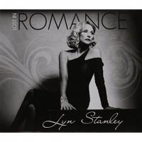 Lyn Stanley - Lost In Romance (CD)