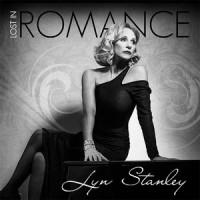 Lyn Stanley – Lost In Romance (Vinyl)