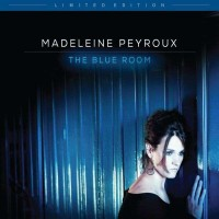 Madeleine Peyroux – The Blue Room (Deluxe Edition) (CD)