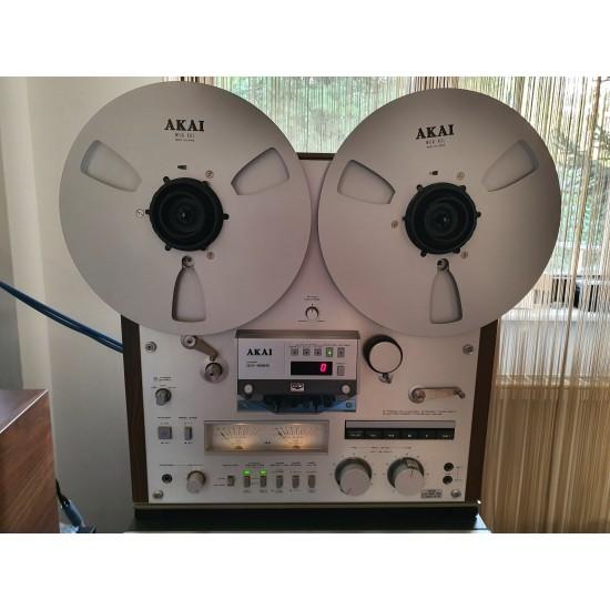 Magnetofon Akai GX-625 (Second Hand)
