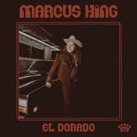 Marcus King - El Dorado (Vinyl)