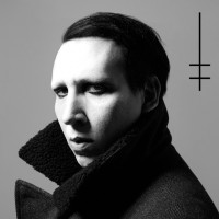 Marilyn Manson - Heaven Upside Down (Vinyl)