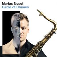 Marius Neset - Circle Of Chimes (CD)