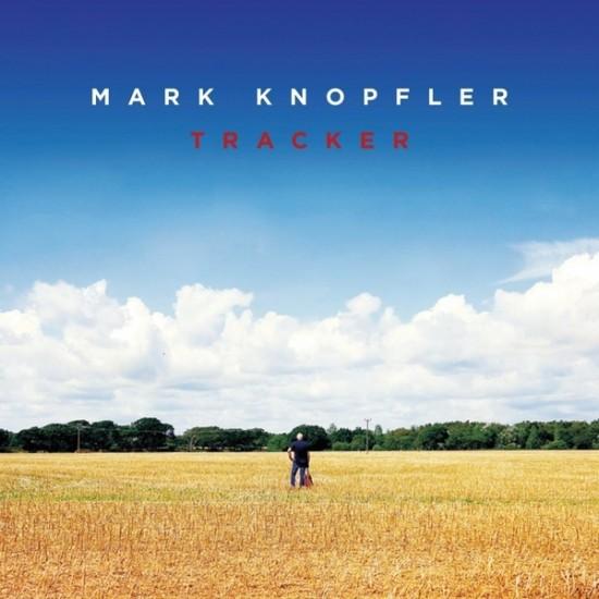 Mark Knopfler - Tracker (Vinyl)