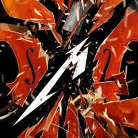 Metallica And San Francisco Symphony - S&M2 (CD)