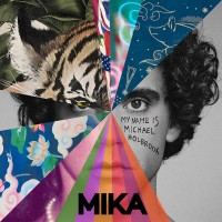 MIKA - My Name is Michael Holbrook (Vinyl)
