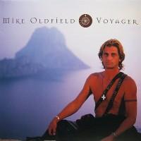 Mike Oldfield – Voyager (Vinyl)