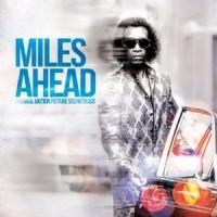 Miles Davis – Miles Ahead / Original Soundtrack (Vinyl)