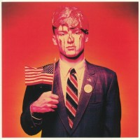 Ministry - Filth Pig (Vinyl)