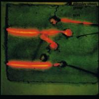 Miroslav Vitous Group – Miroslav Vitous Group (Vinyl)