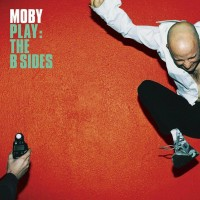 Moby - Play The B-Sides (Vinyl)