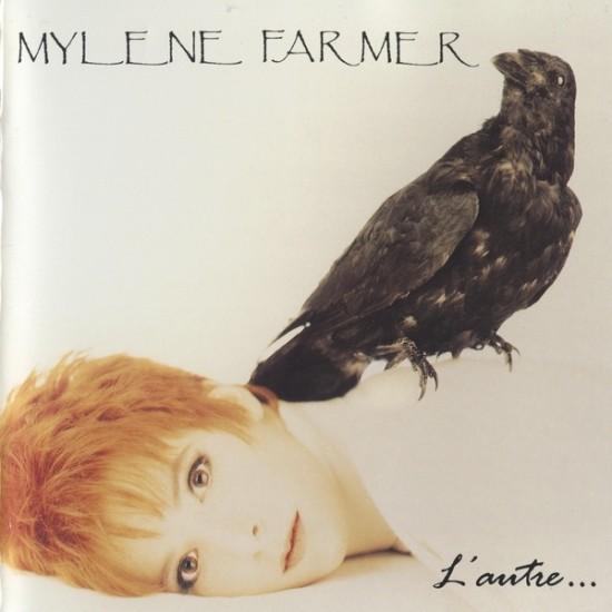 Mylene Farmer - L'autre (Vinyl)