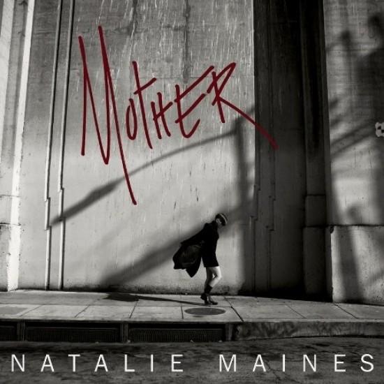 Natalie Maines - Mother (Vinyl)