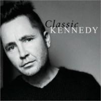 Nigel Kennedy - Classic Kennedy (CD)