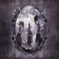 Nightwish - End Of An Era (Vinyl)