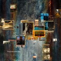 Nine Inch Nails – Hesitation Marks (Vinyl)