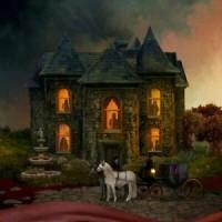 Opeth - In Cauda Venenum (Vinyl)