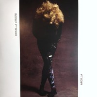 Ornella Vanoni - Argilla (Vinyl)