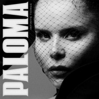 Paloma Faith – Infinite Things (Vinyl)