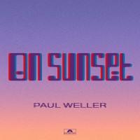 Paul Weller - On Sunset (CD)