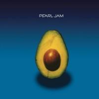 Pearl Jam - Pearl Jam (Vinyl)