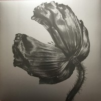 Pet Shop Boys - Release (Vinyl)