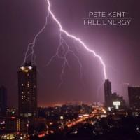 Pete Kent - Free Energy (CD)