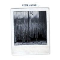 Peter Hammill - From The Trees (Vinyl)