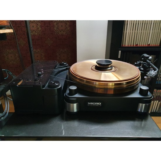 Pick-up Micro Seiki RX-1500 VG (Second Hand)