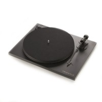 Pick-up Pro-Ject Triangle TT DC