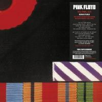 Pink Floyd – The Final Cut (Vinyl)