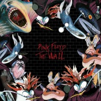 Pink Floyd - The Wall - Immersion Box Set (CD)