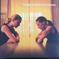 Placebo - Without You I'm Nothing (Vinyl)
