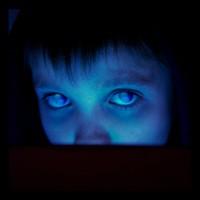 Porcupine Tree - Fear Of A Blank Planet (Vinyl)