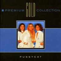 Pussycat – Premium Gold Collection (CD)