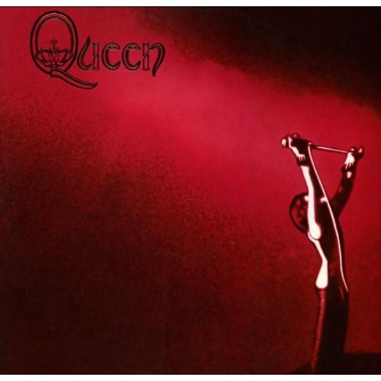 Queen – Queen (Vinyl)
