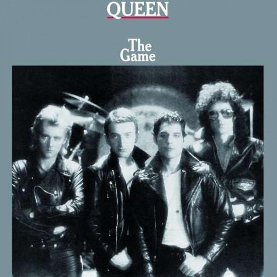 Queen – The Game (Vinyl)