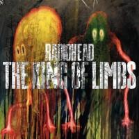 Radiohead - The King Of Limbs (Vinyl)