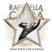 Raffaella Carra - Ogni Volta Che E Natale (CD)