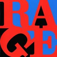 Rage Against The Machine - Renegades (Vinyl)