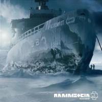 Rammstein – Rosenrot (CD)