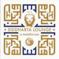 Ravin & Dimi. El - Siddharta Lounge By Buddha Bar (CD)