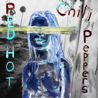 Red Hot Chili Peppers – By The Way (Vinyl)