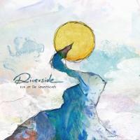 Riverside – Eye Of The Soundscape (Vinyl)